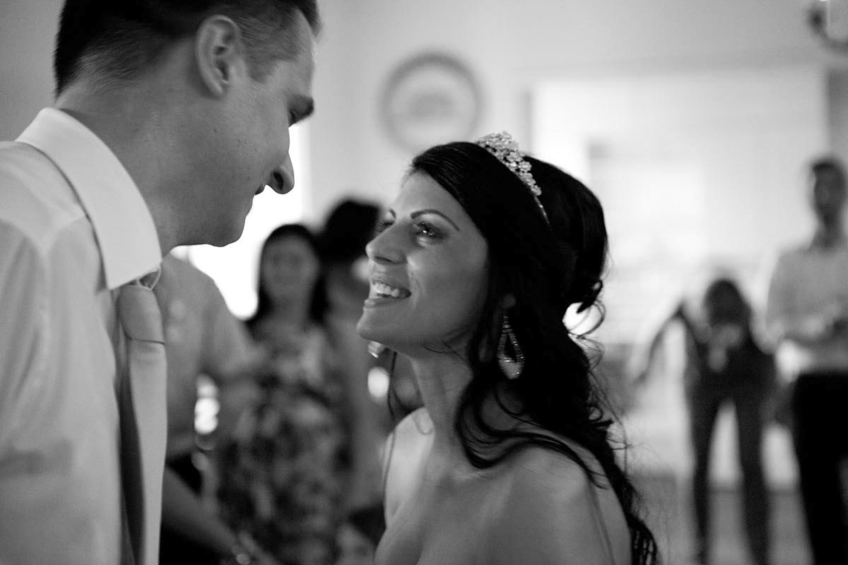 AM-Hochzeit-13