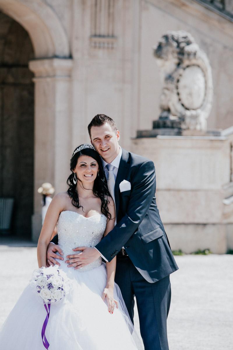 AM-Hochzeit-14