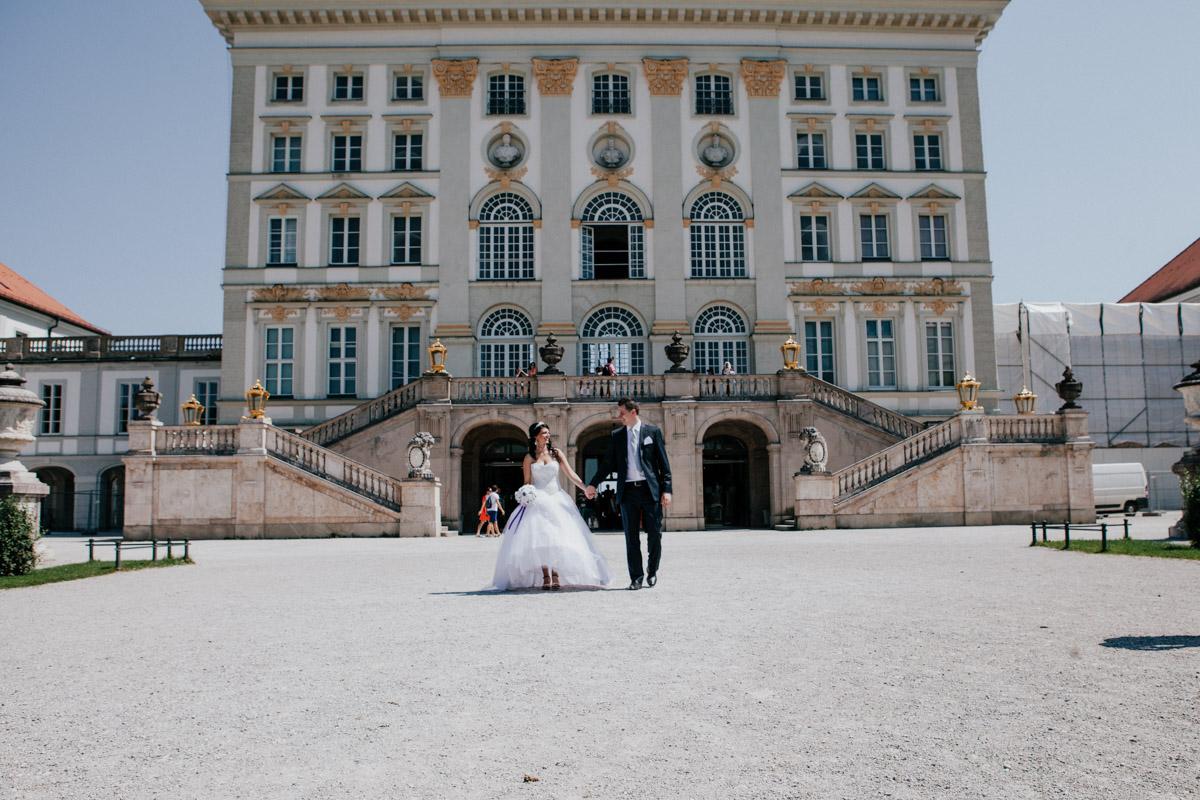 AM-Hochzeit-15