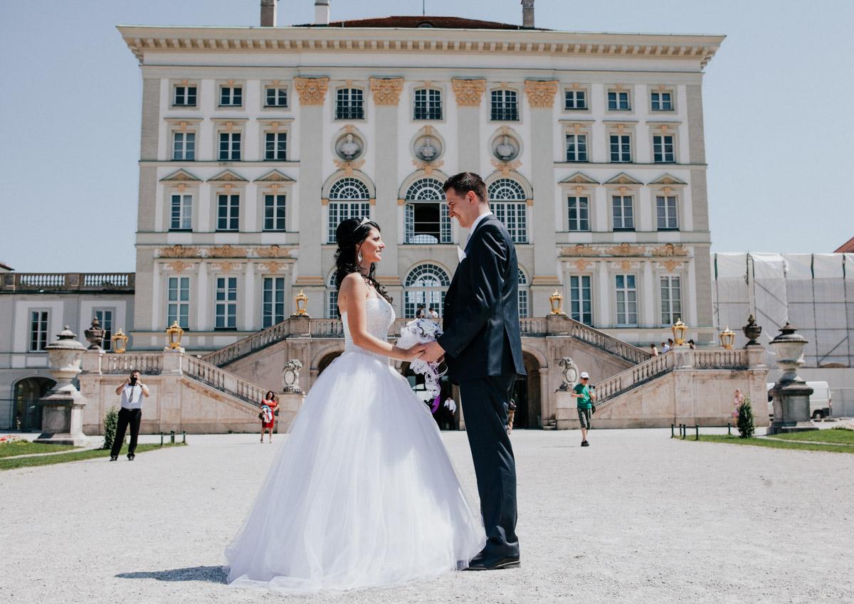 AM-Hochzeit-16