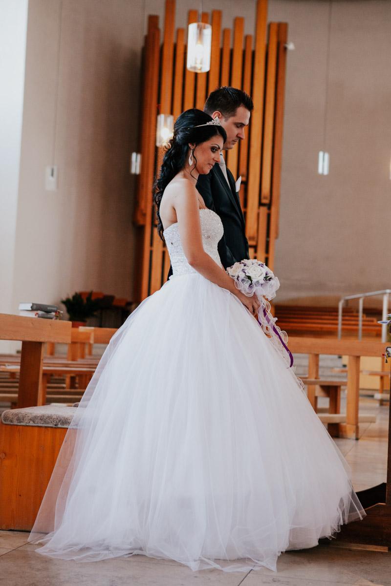 AM-Hochzeit-19