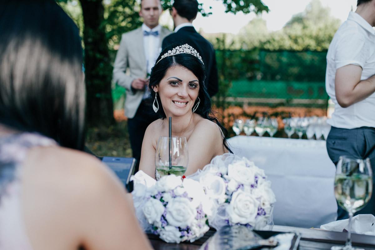 AM-Hochzeit-20