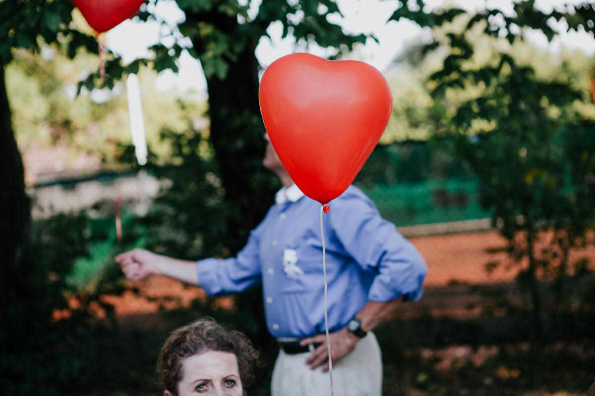 AM-Hochzeit-21