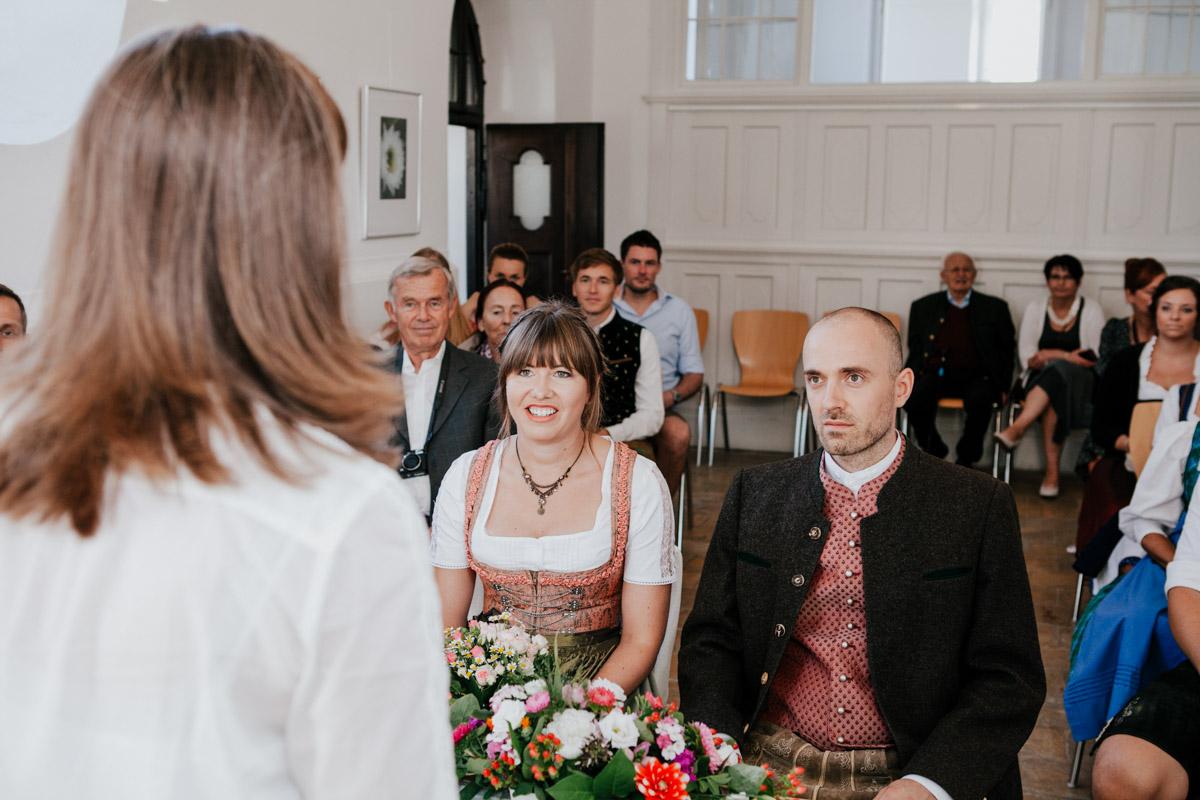 CP-Hochzeit-12