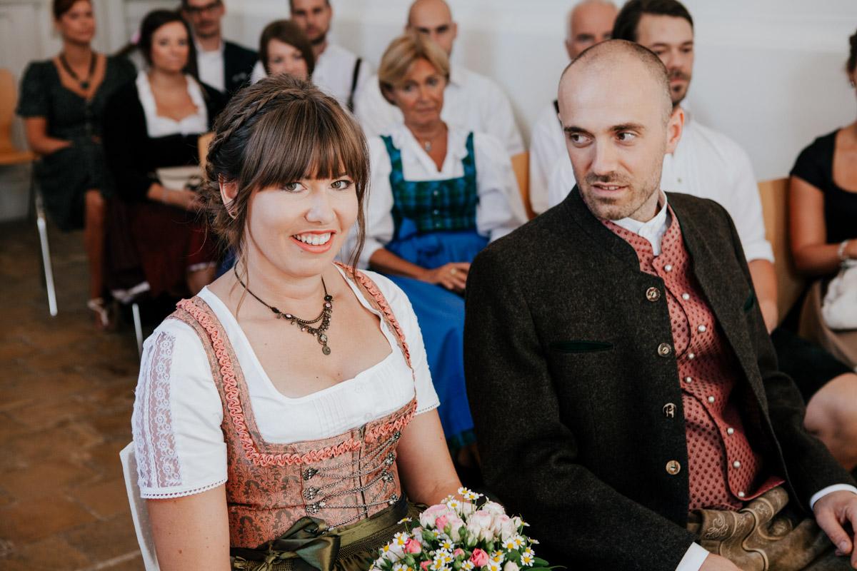 CP-Hochzeit-14