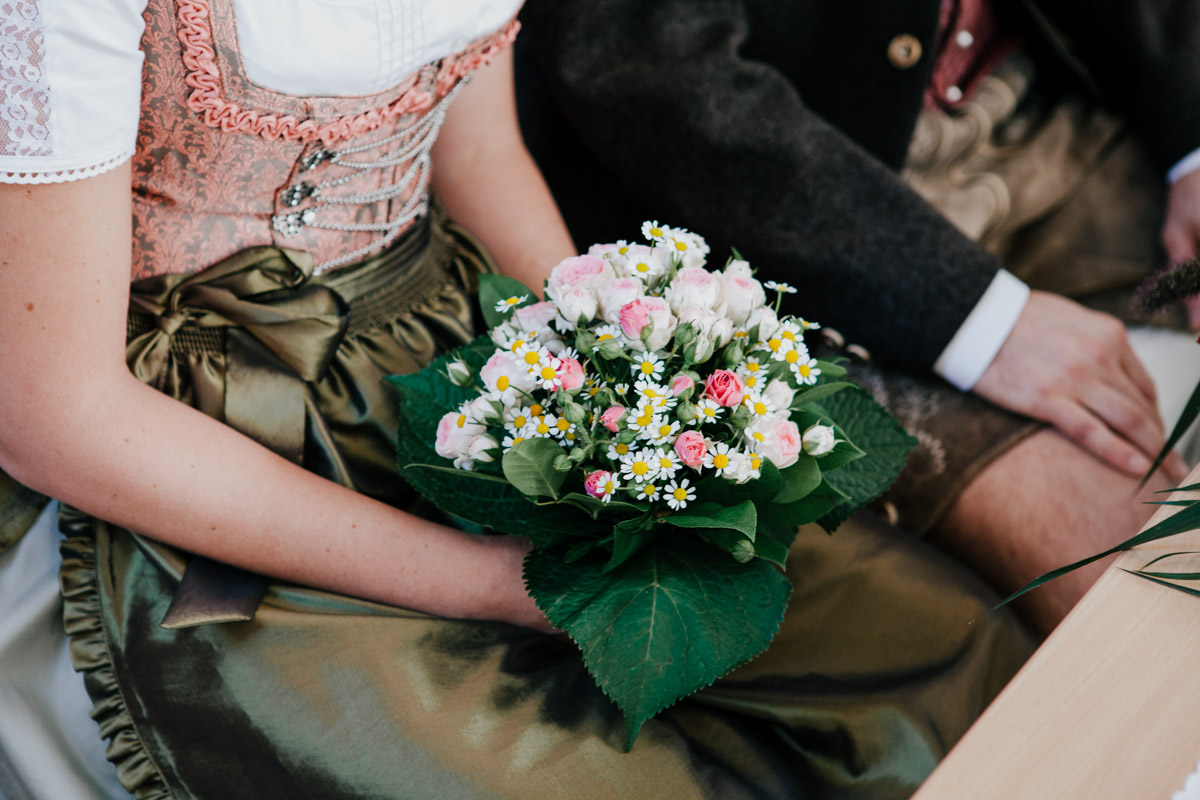 CP-Hochzeit-15
