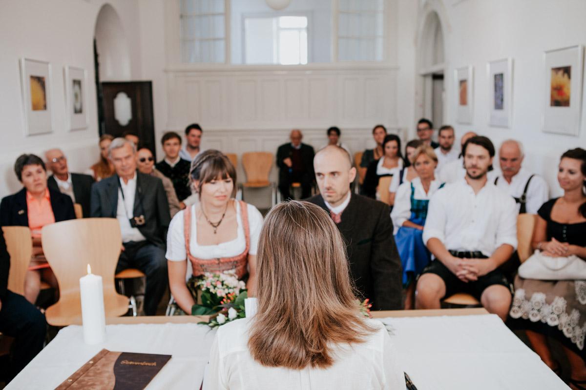 CP-Hochzeit-16
