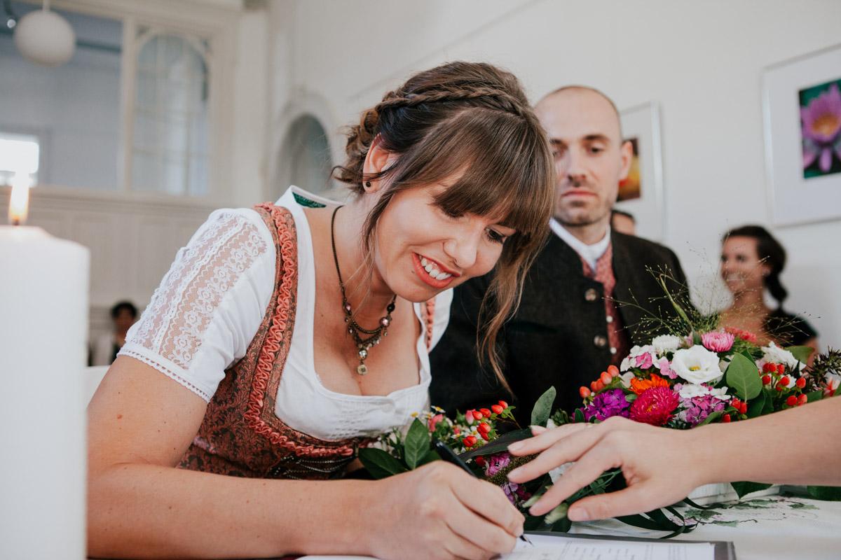 CP-Hochzeit-17