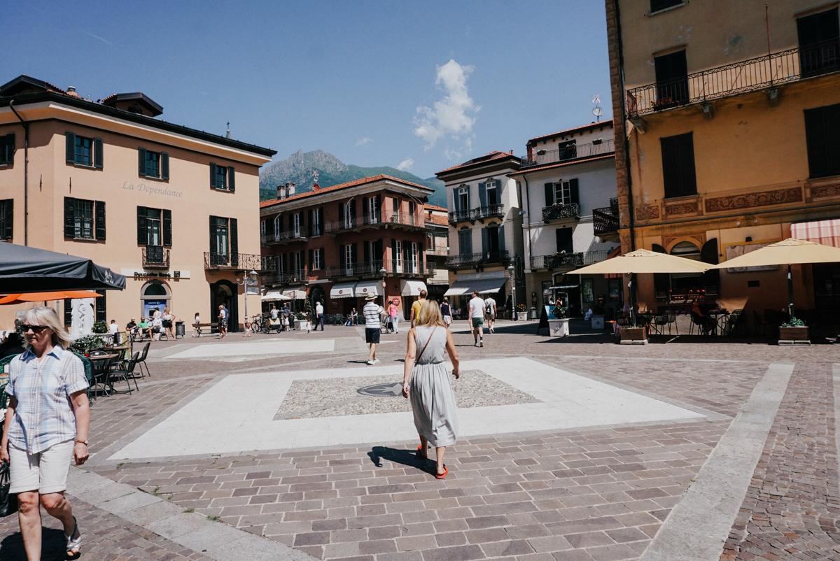 DolceVino_Como-04608