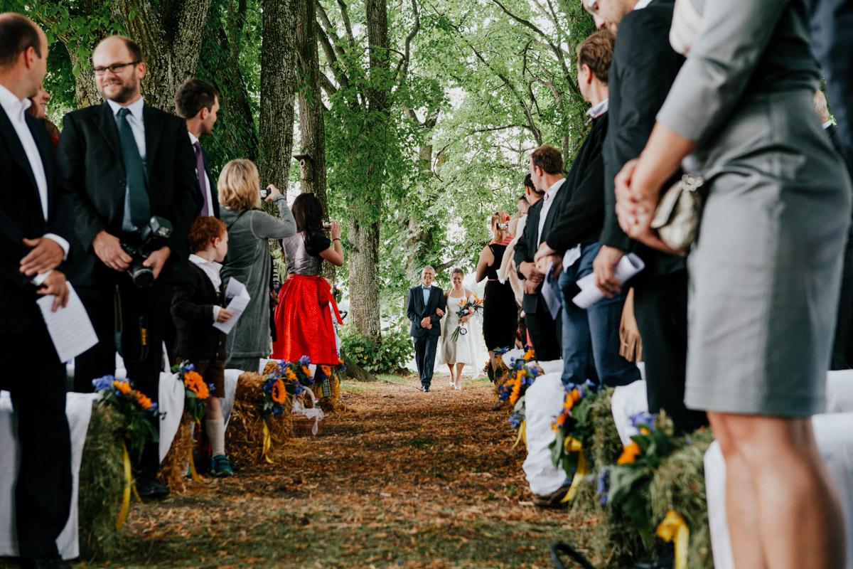 FI-Hochzeit-12