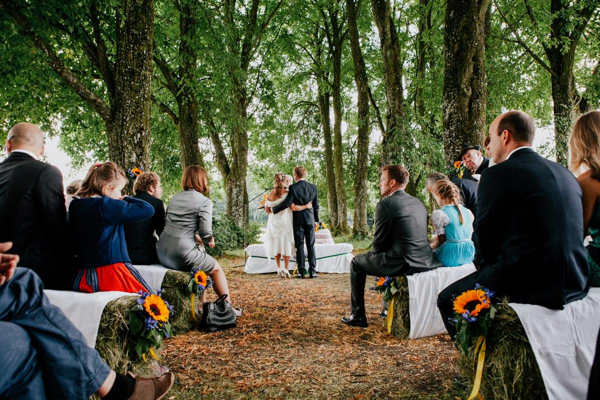 FI-Hochzeit-13