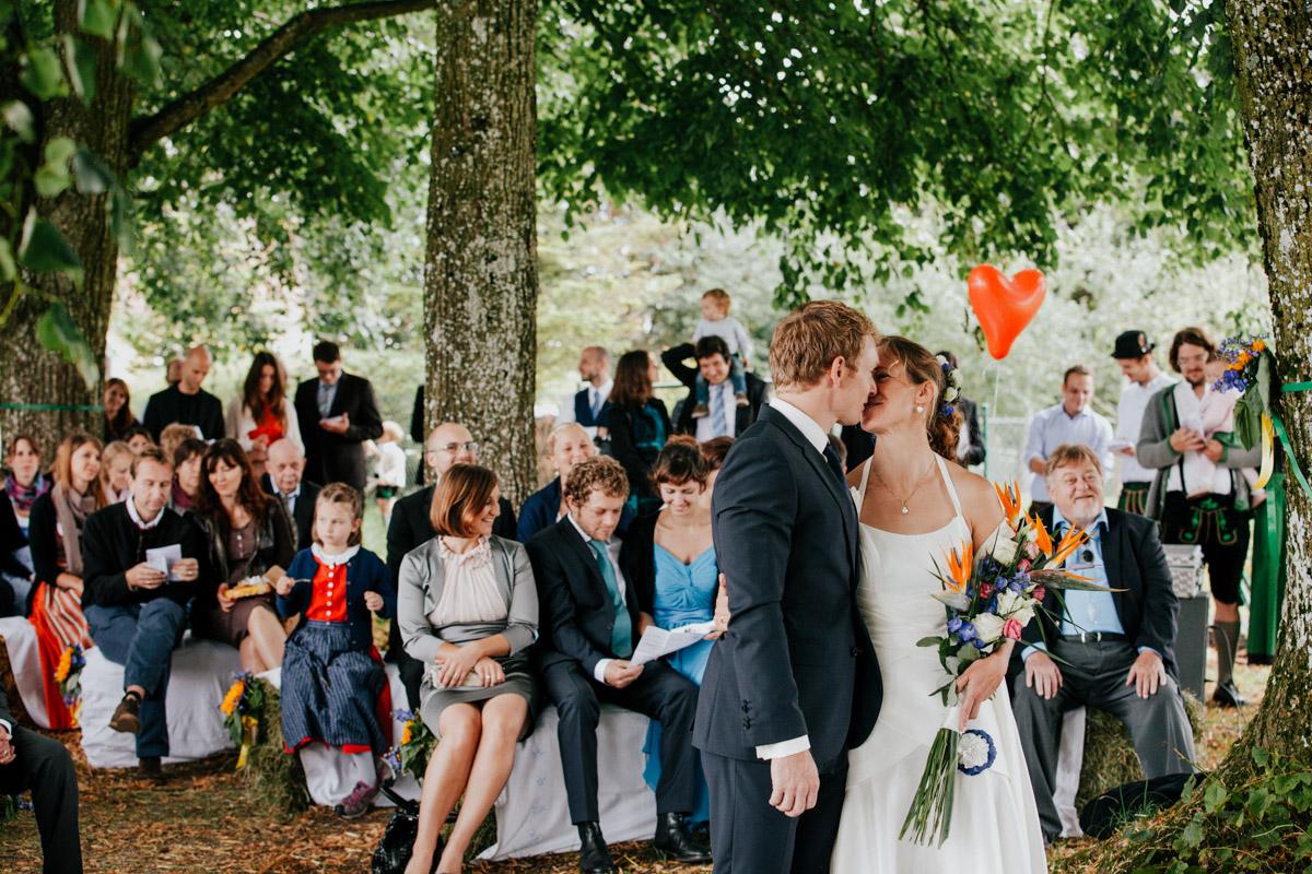 FI-Hochzeit-15