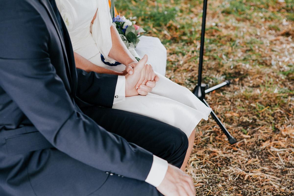 FI-Hochzeit-16