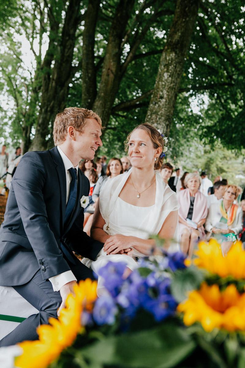 FI-Hochzeit-17