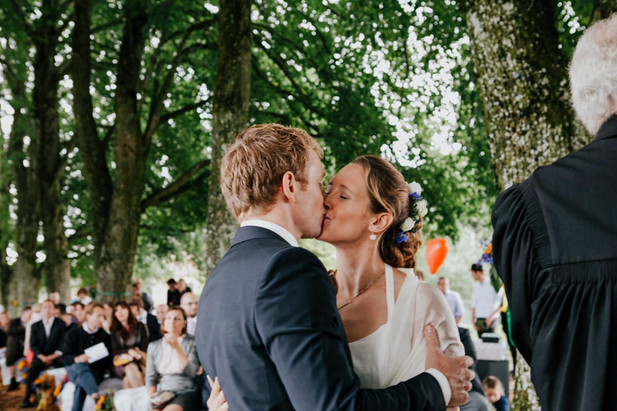 FI-Hochzeit-19