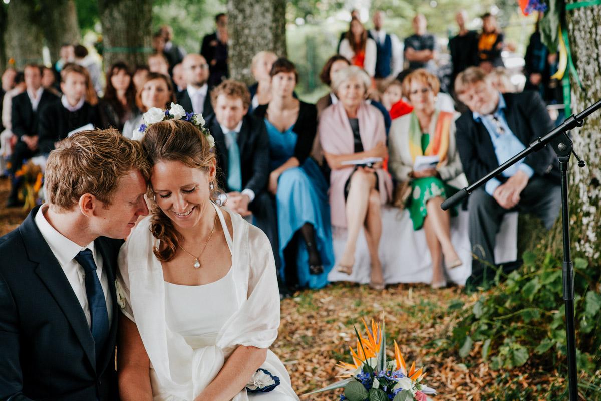 FI-Hochzeit-21