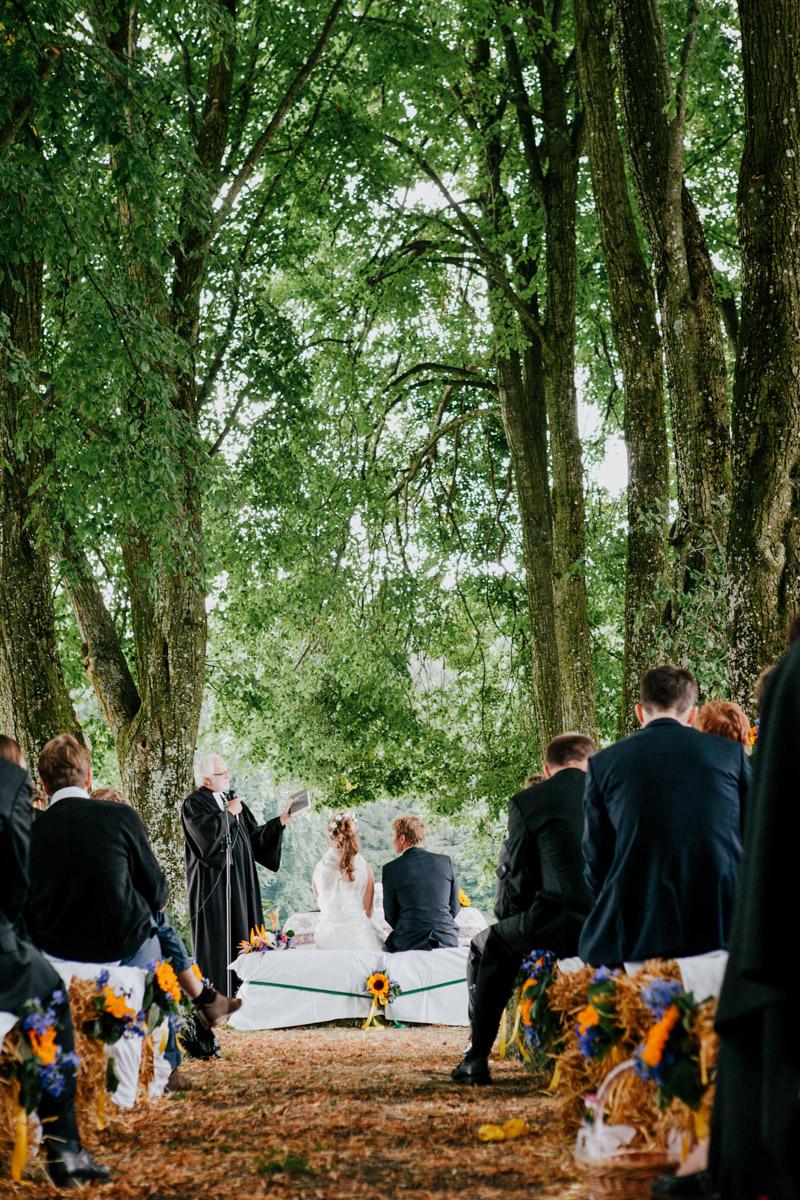 FI-Hochzeit-22