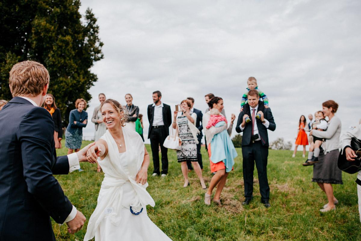 FI-Hochzeit-23