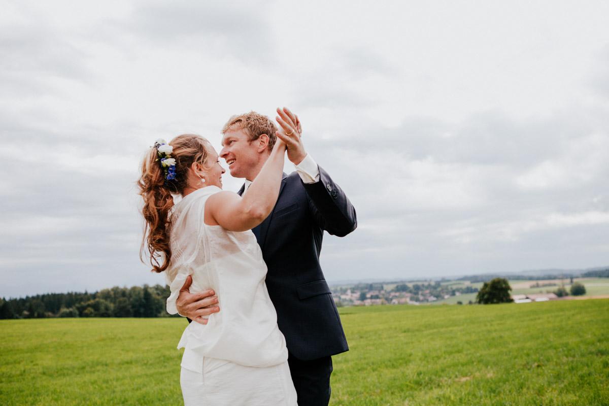 FI-Hochzeit-24