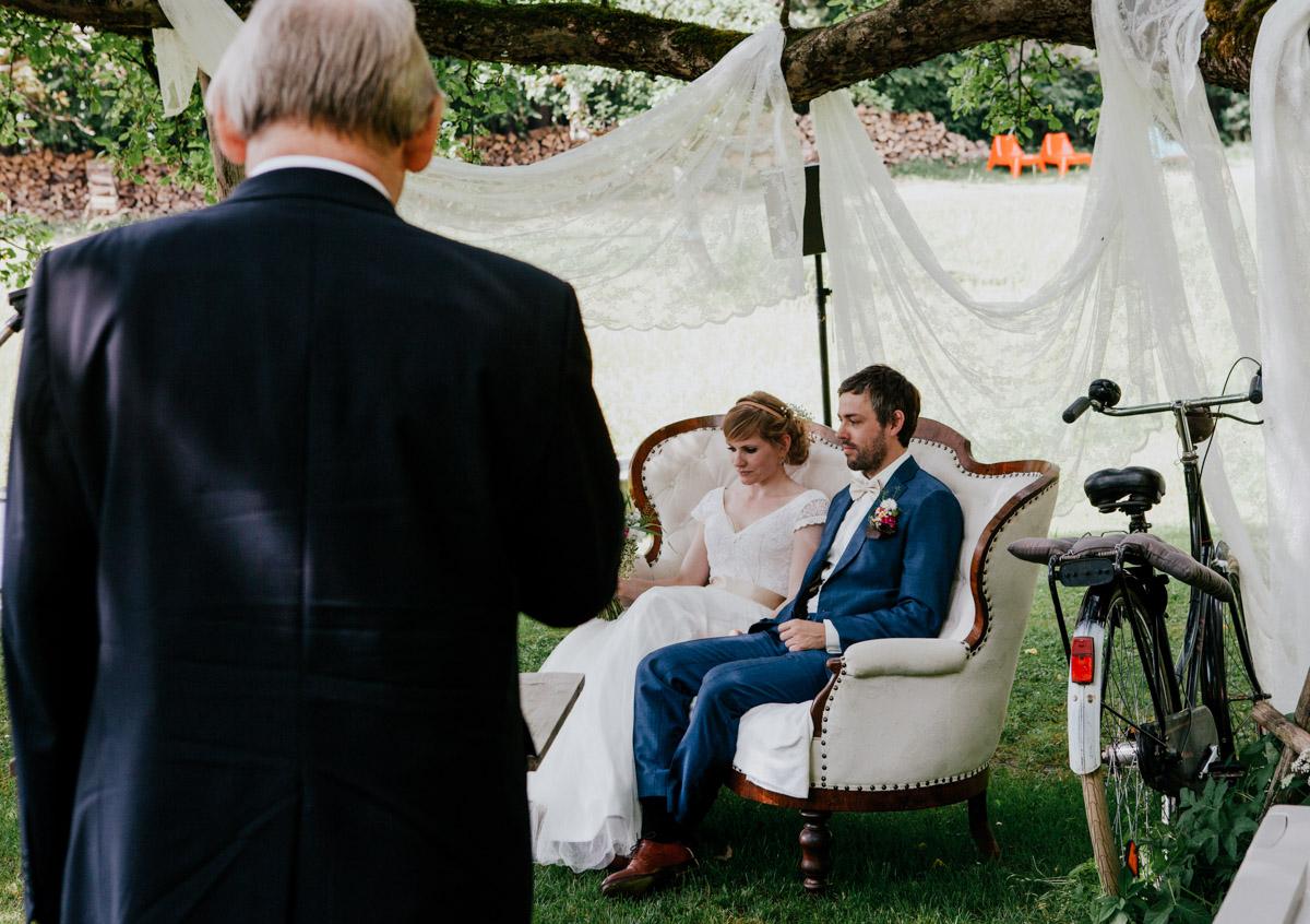 FK-Hochzeit-14