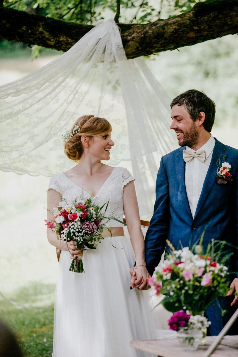 FK-Hochzeit-19