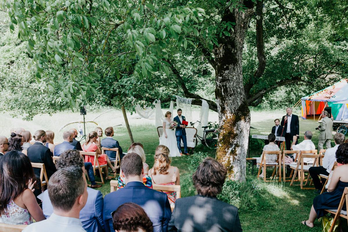 FK-Hochzeit-21