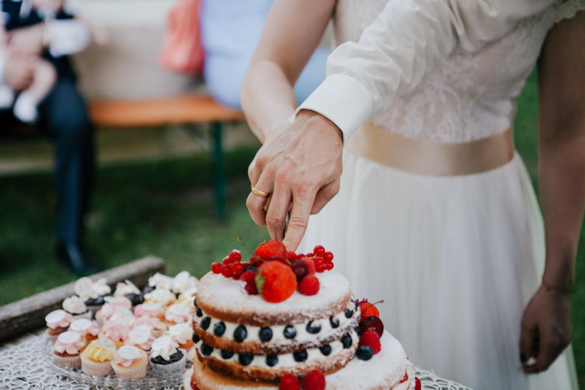 FK-Hochzeit-23