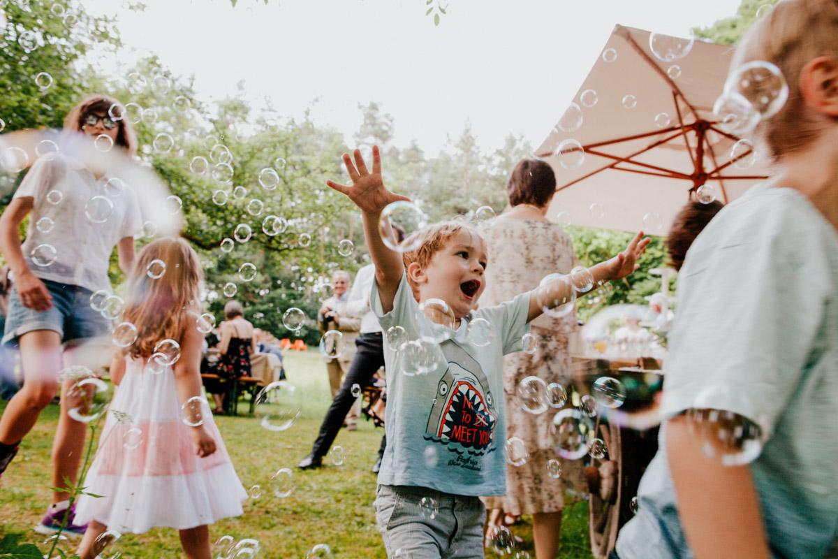 FK-Hochzeit-27