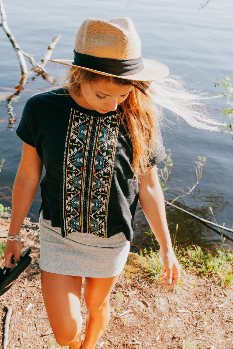 Fashion_See_Alina-7098