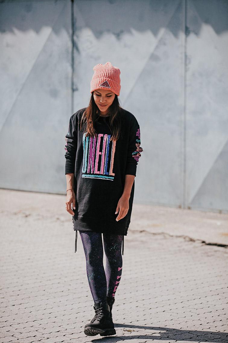 Fashion_Street-10