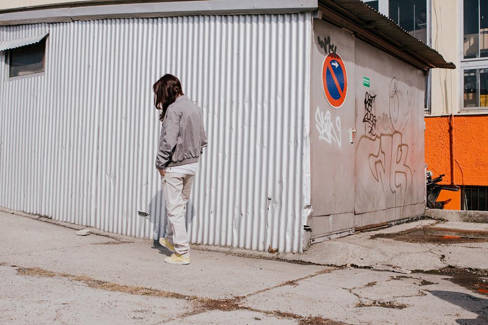 Fashion_Street-2