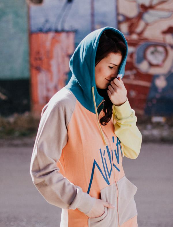 Fashion_Street-4