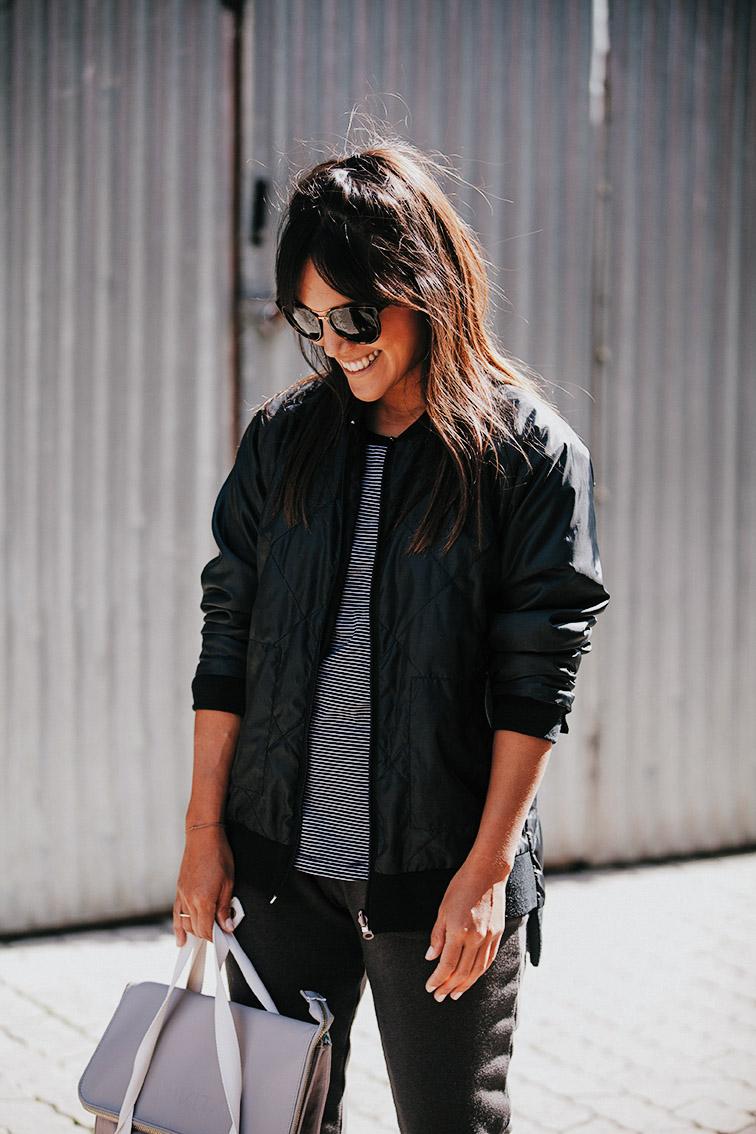 Fashion_Street-7