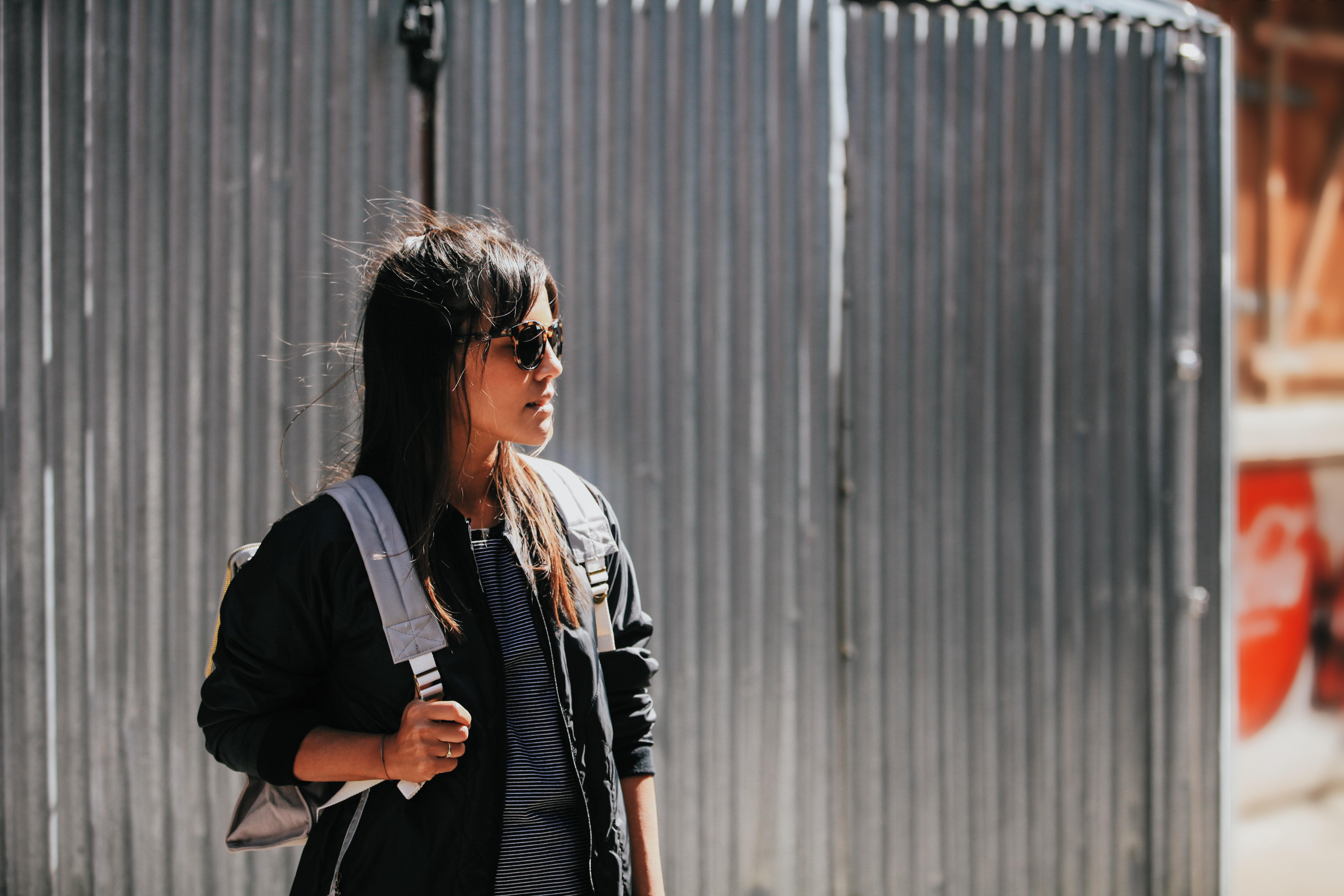 Fashion_Street-9