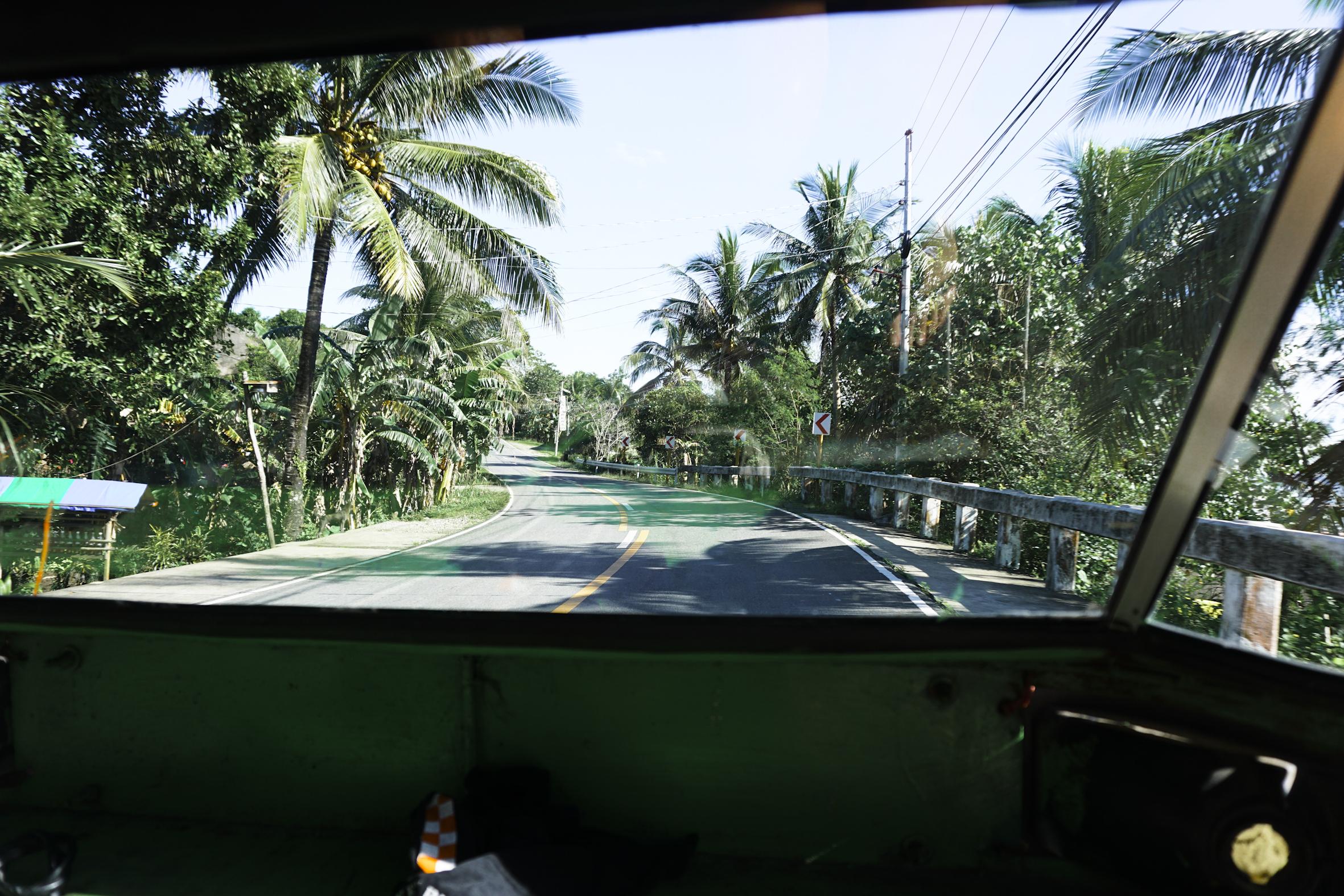 Leyte17-05256 Kopie
