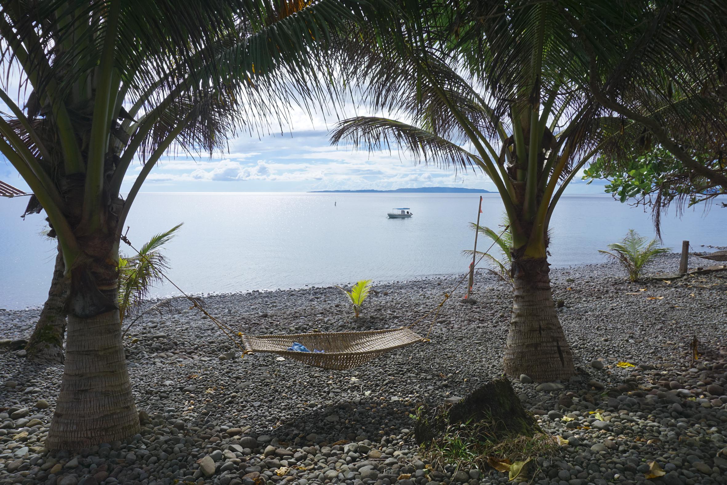 Leyte17-05260 Kopie