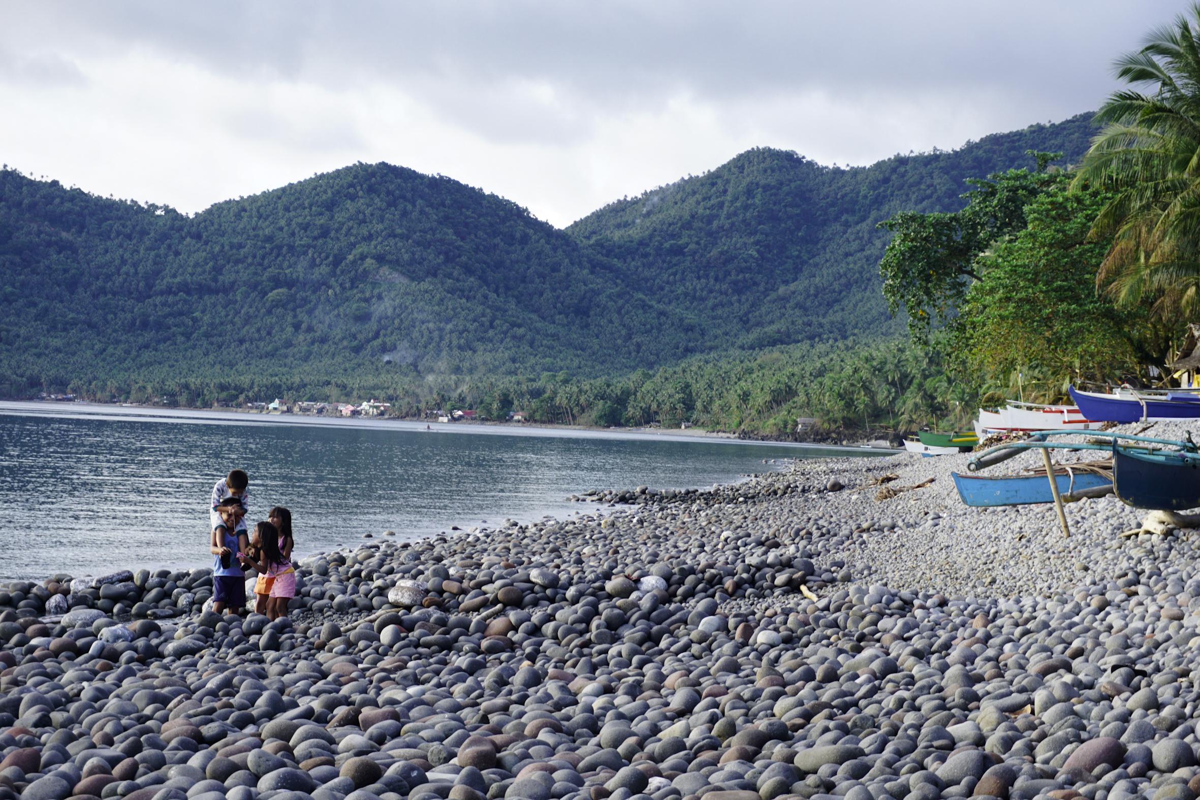 Leyte17-05308 Kopie