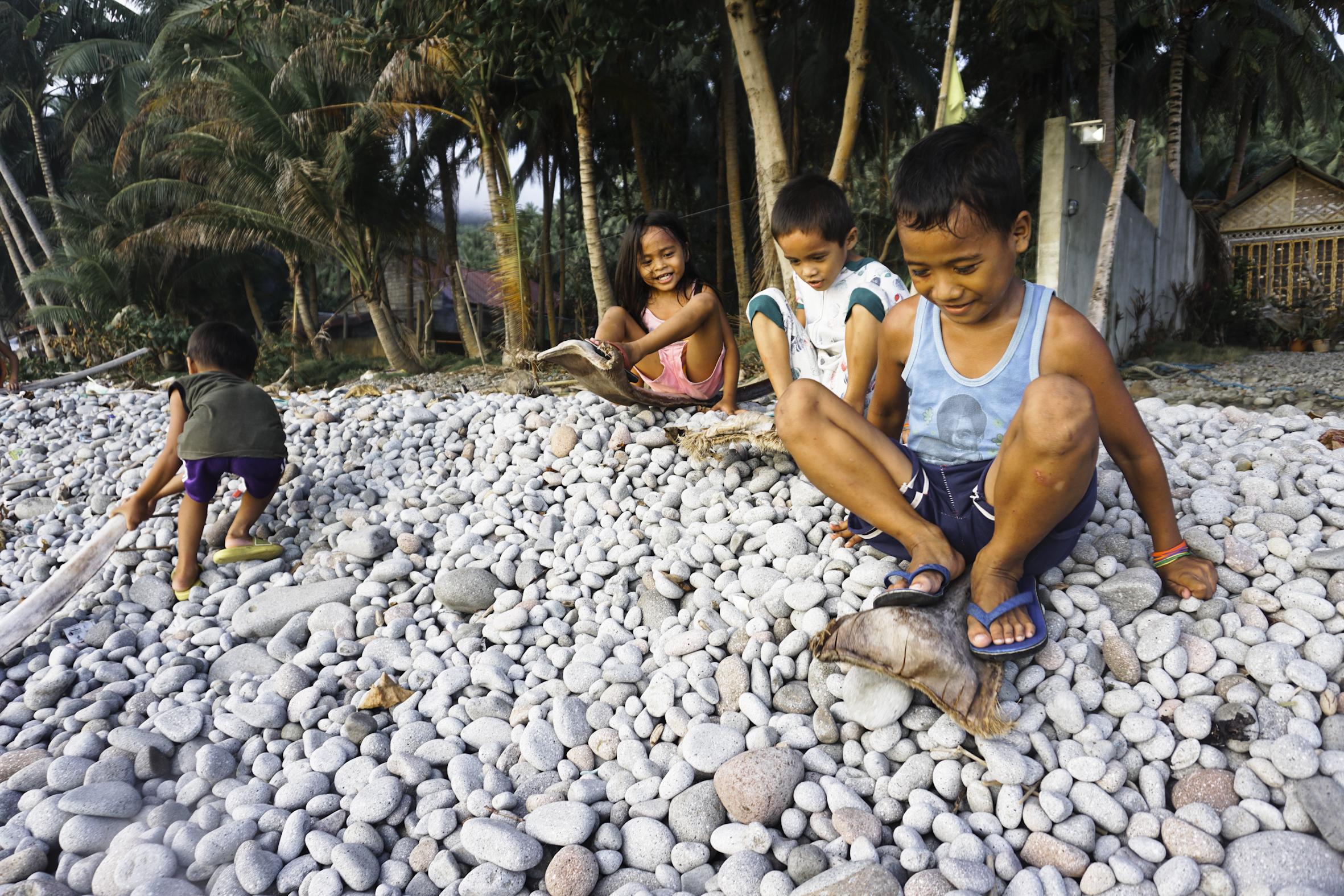 Leyte17-05342 Kopie