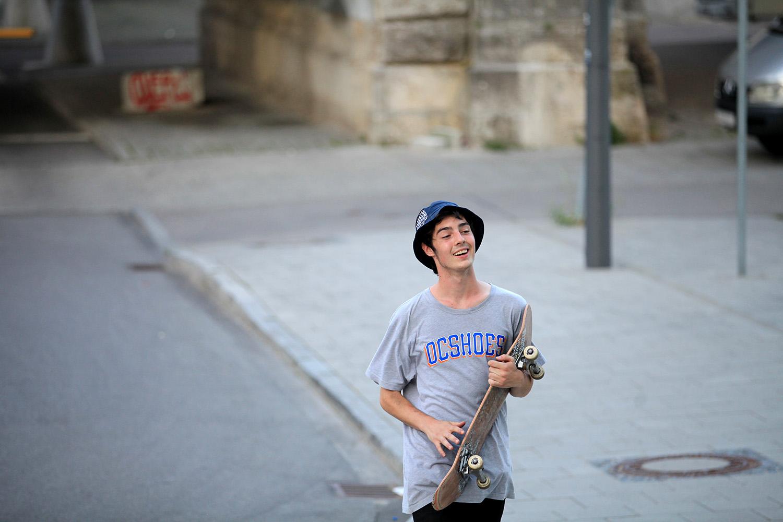 Luca-Skate-15-1
