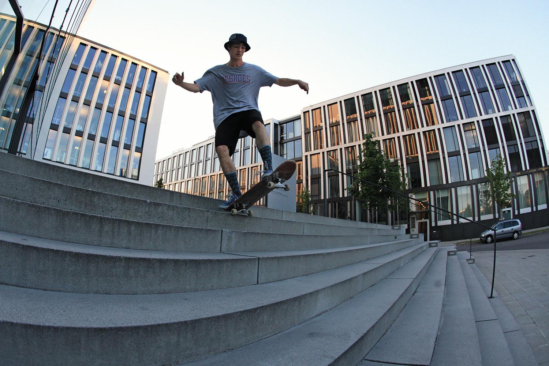 Luca-Skate-15