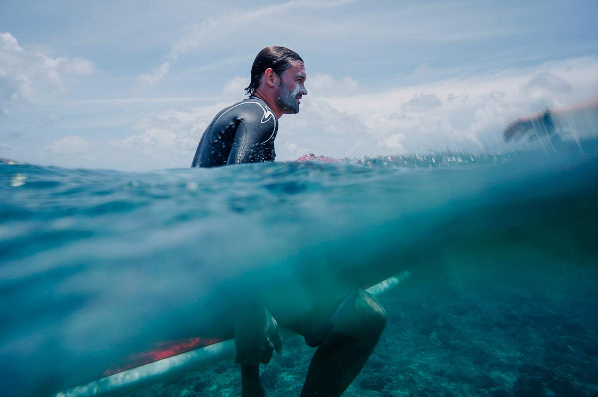 Malediven-web-11