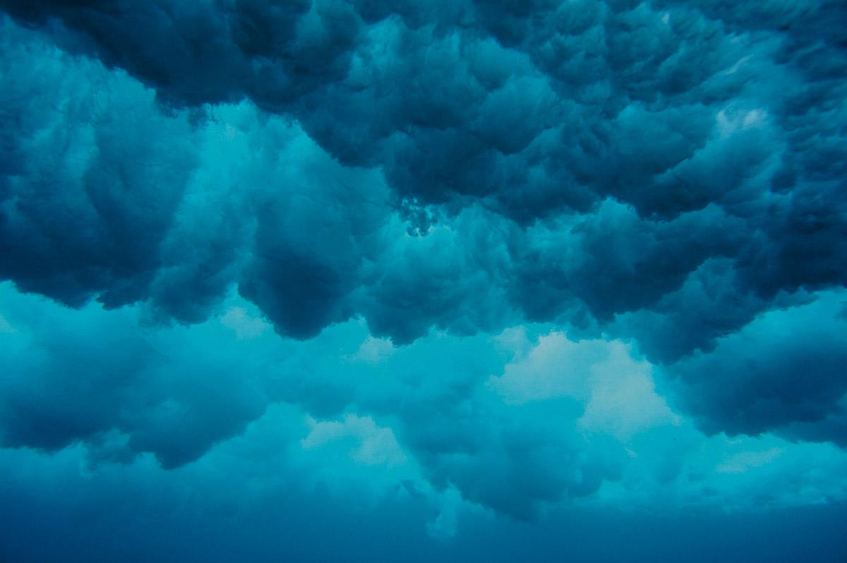 Malediven-web-17