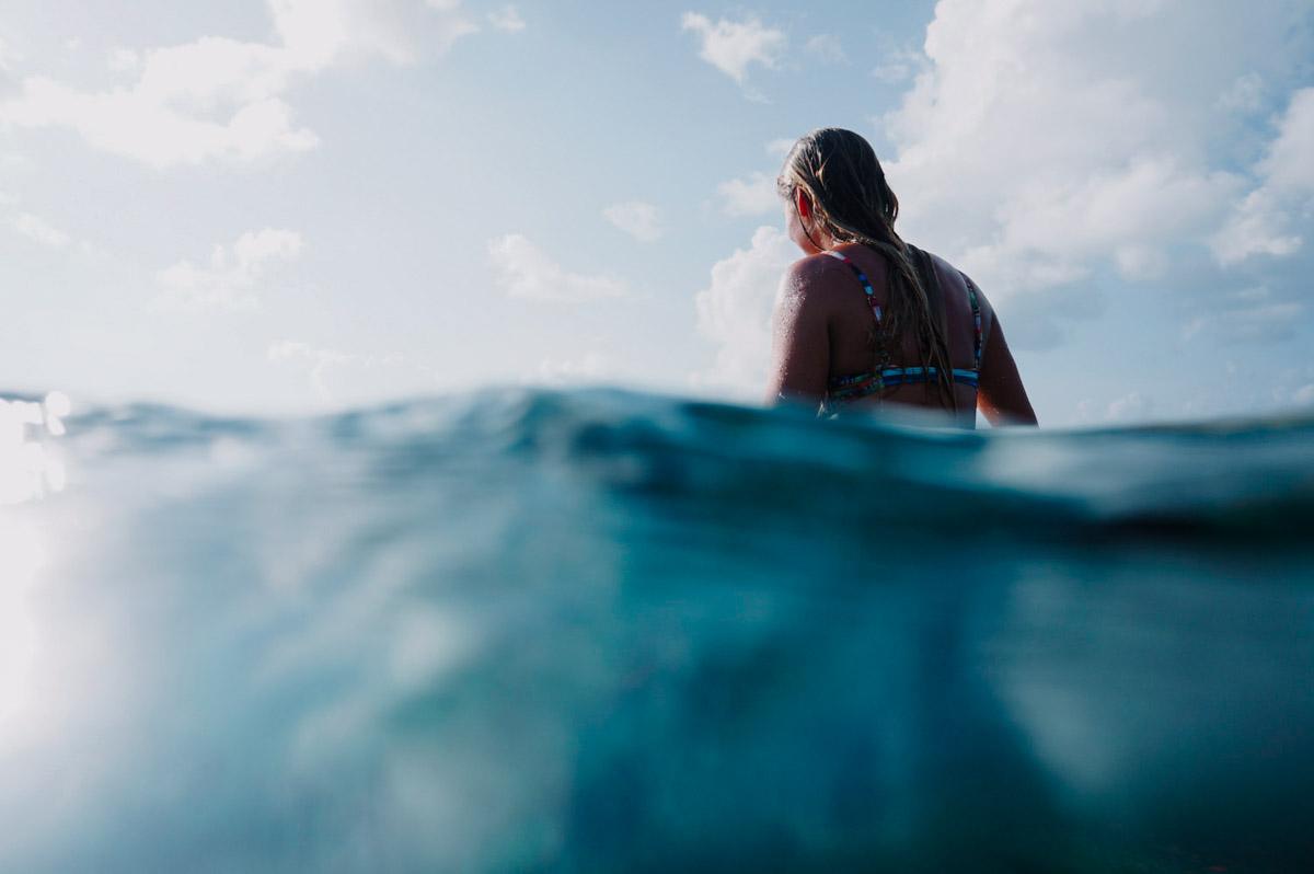 Malediven-web-18