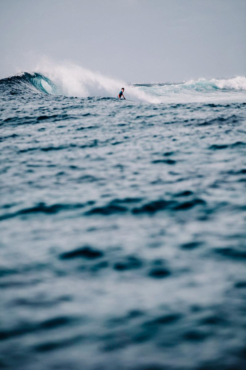 Malediven-web-2
