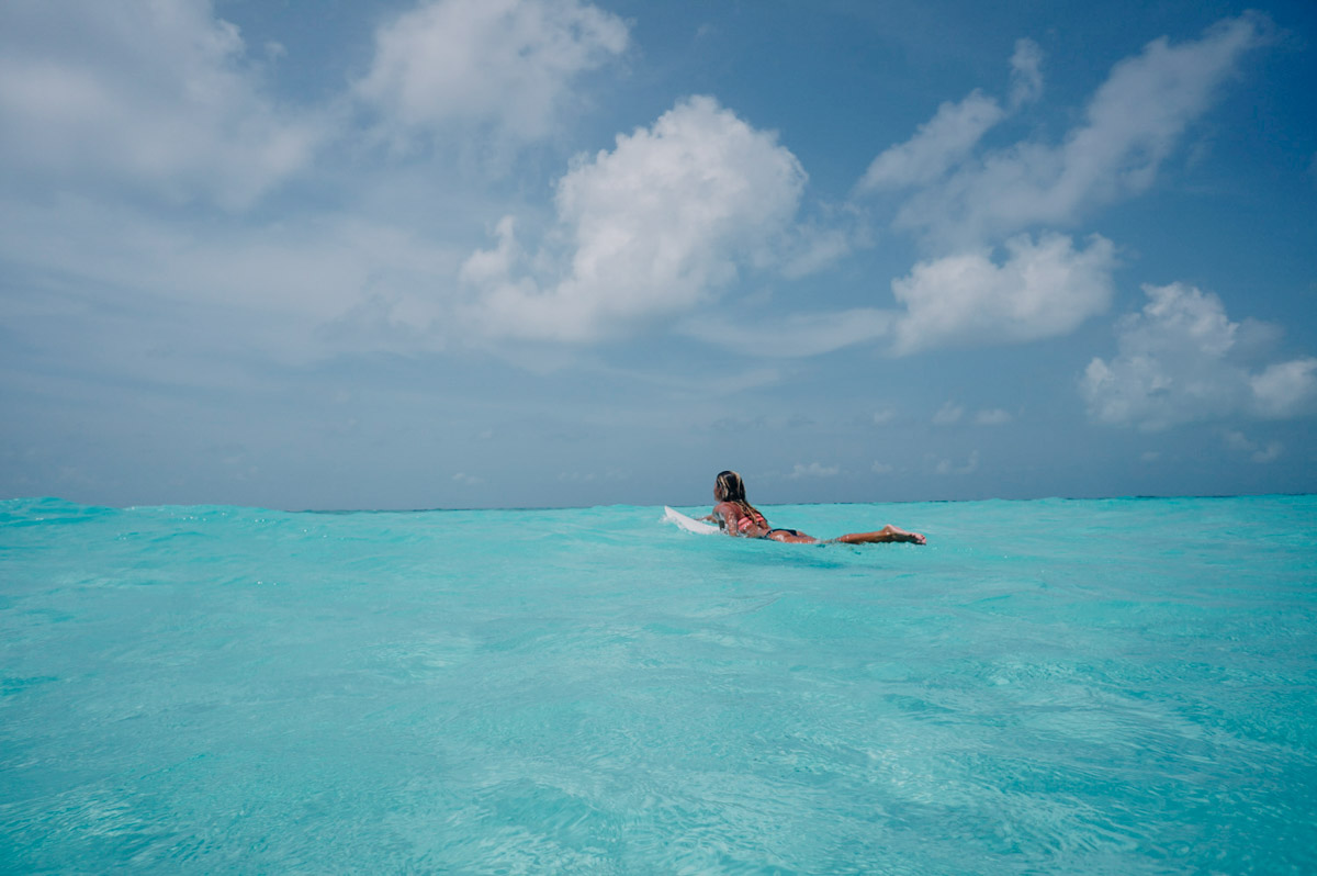 Malediven-web-22
