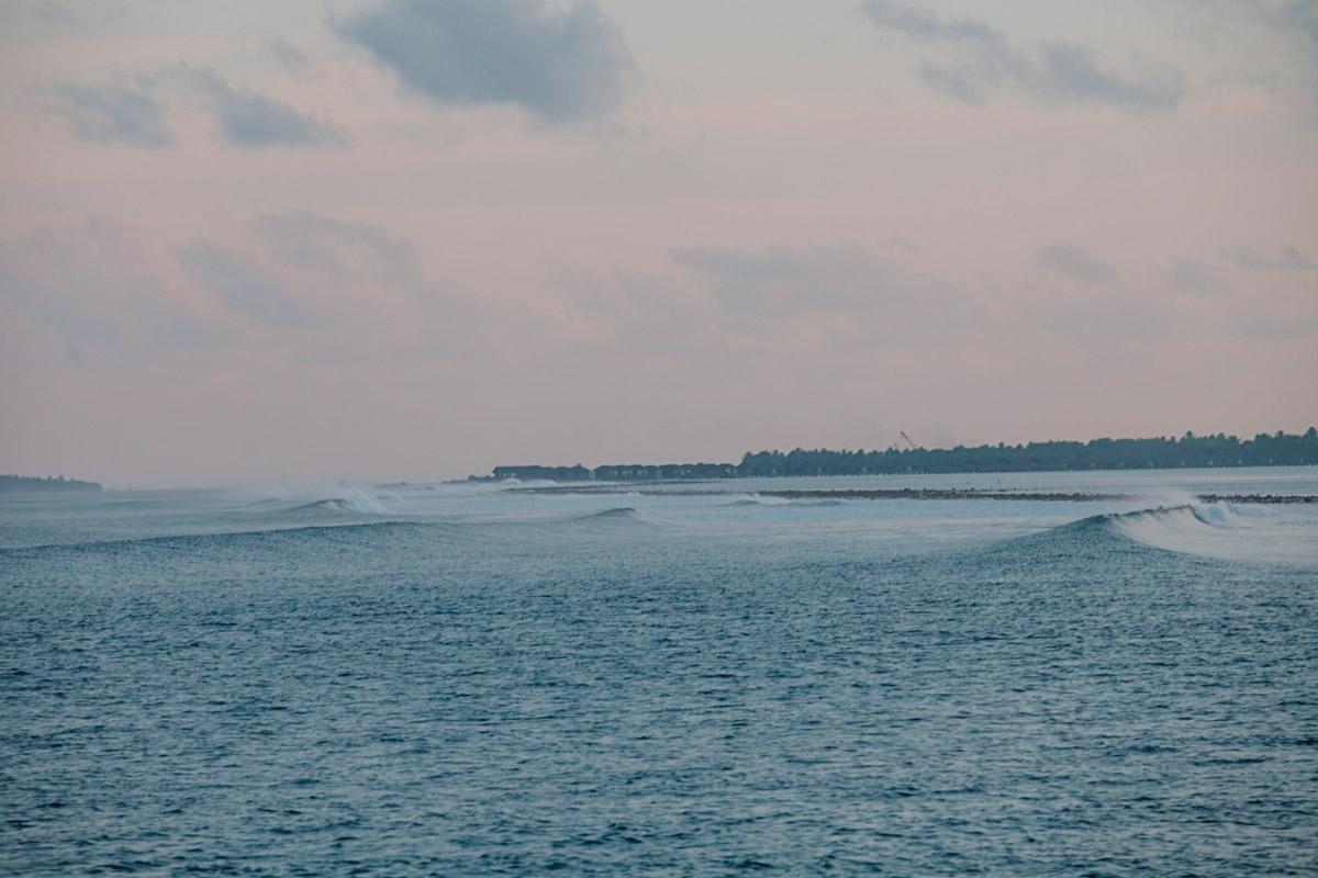 Malediven-web-6