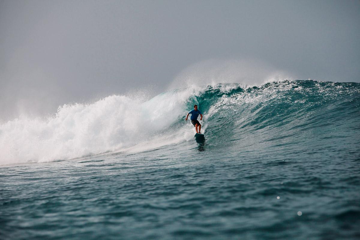 Malediven-web-7