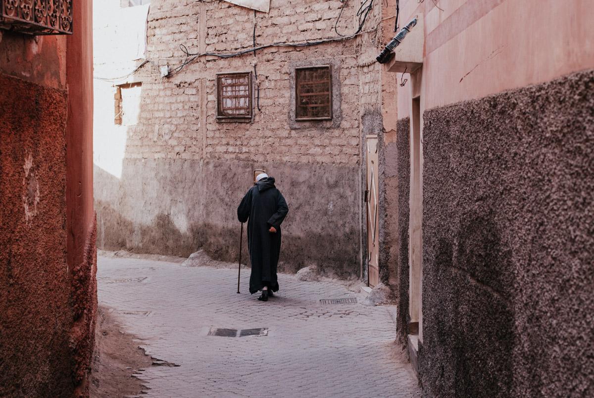 Marokko--12