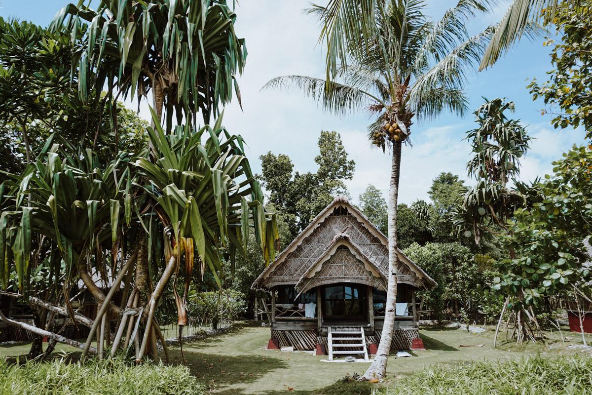 Mentawaii-1