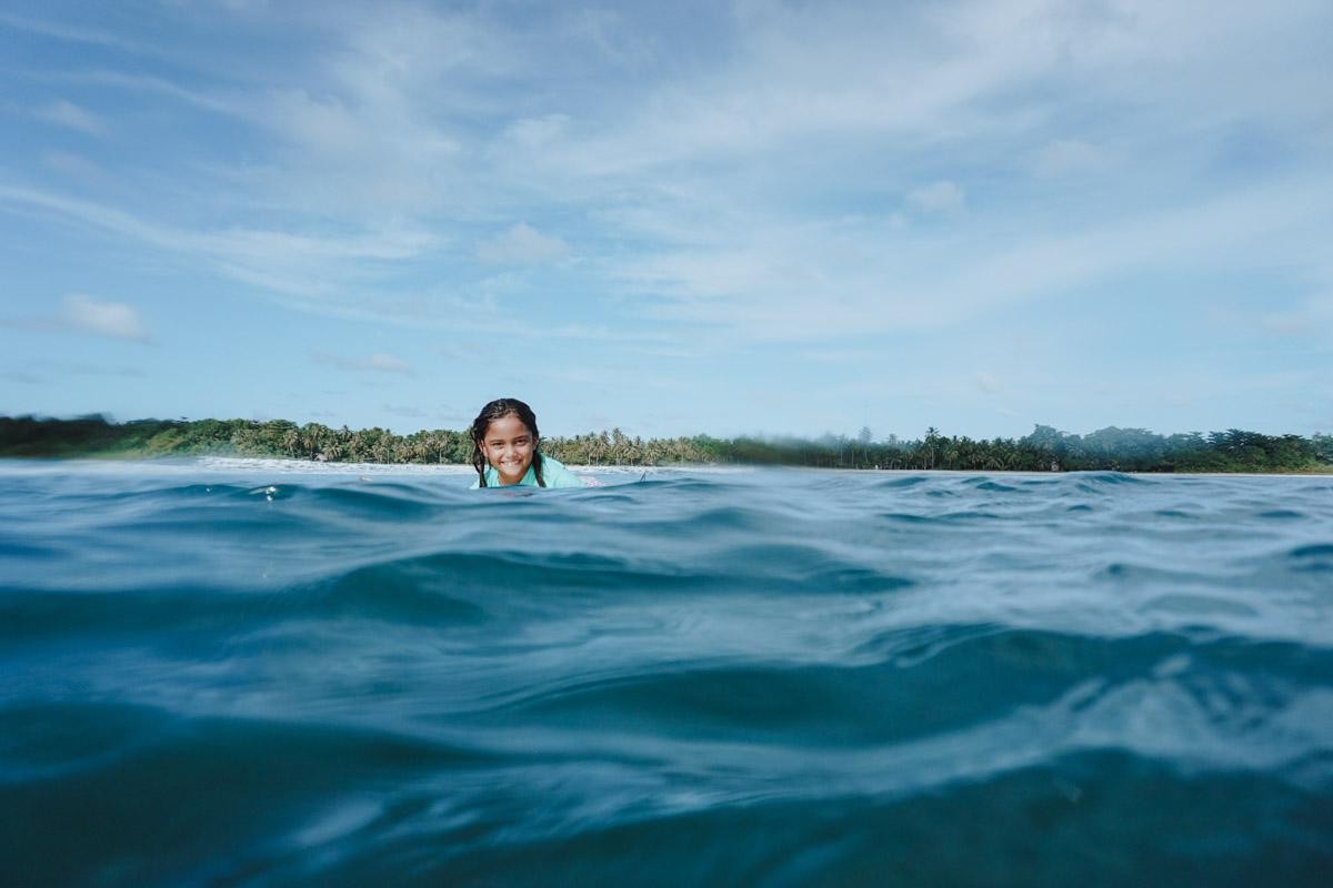 Mentawaii-10